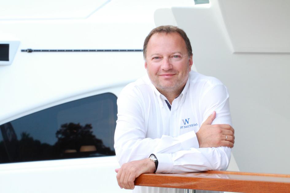 Андрей Ломакин: «Команда — основа успеха»