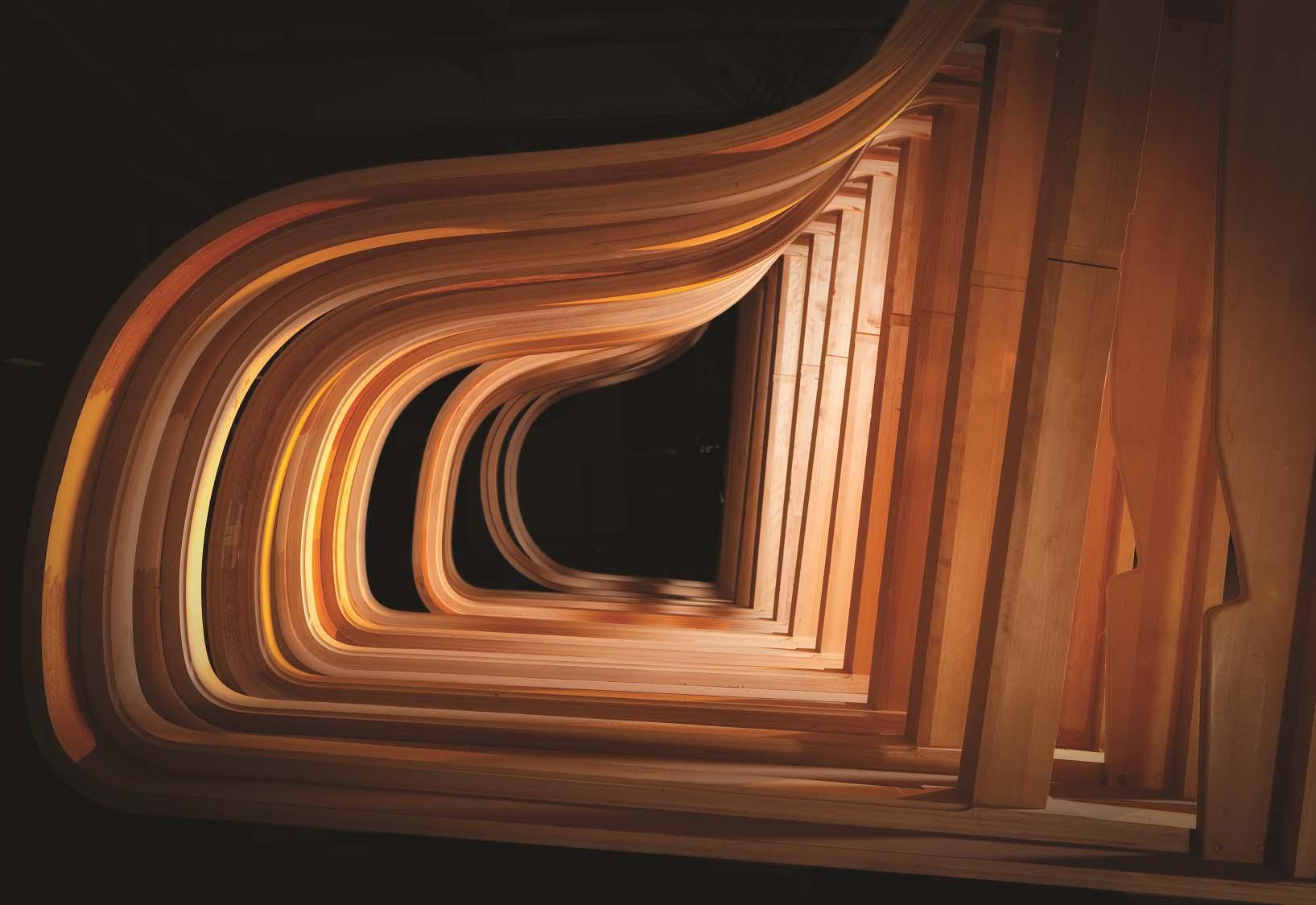 Steinway & Sons открыли доступ к музыкальной библиотеке